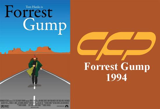 Forrest Gump Movie   Forrest Gump download   Forrest Gump