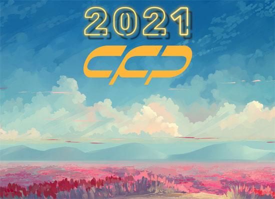 دانلود تقویم 2021
