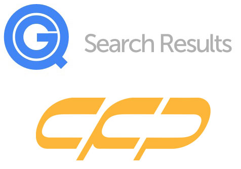 gosearchresults